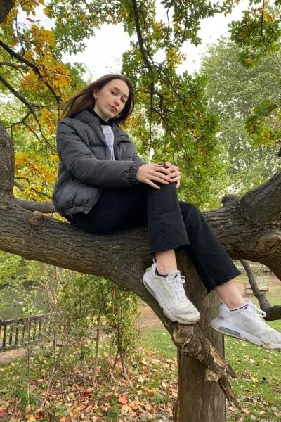 Ruby Wilkes (17)