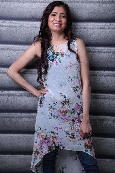 Vaishali Parmar (18)