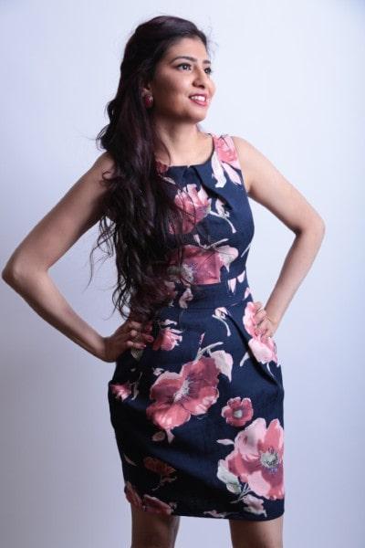 Vaishali Parmar (24)