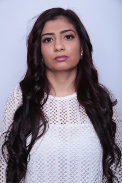 Vaishali Parmar (8)
