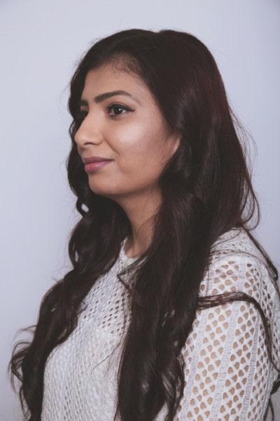 Vaishali Parmar (9)
