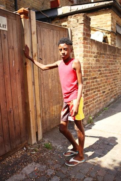 Wesley Mingo (10)
