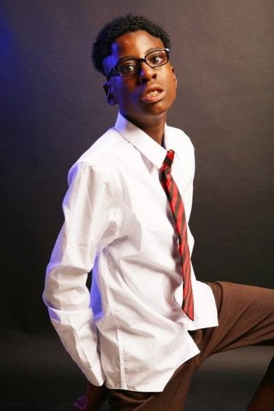 Wesley Mingo (9)