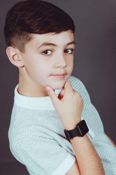 Zacharieh Almouhammadi (1)