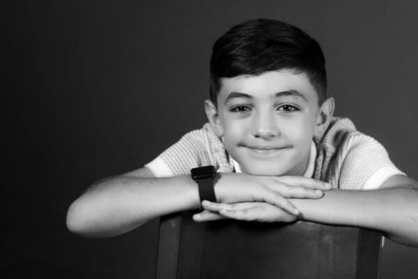 Zacharieh Almouhammadi (11)