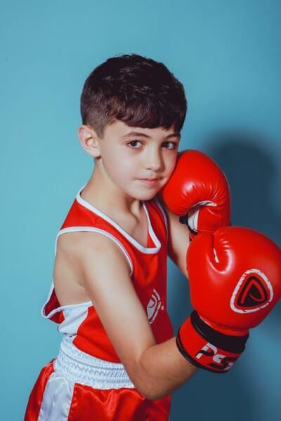 Zacharieh Almouhammadi (2)