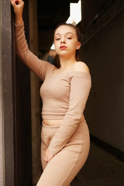 Alaina Sylvia Steeples (10)