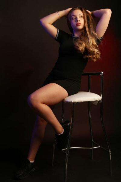 Alaina Sylvia Steeples (20)