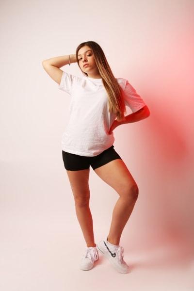 Alaina Sylvia Steeples (3)