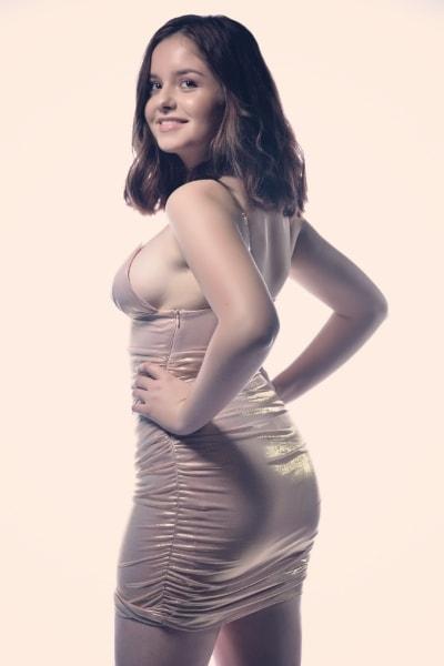 Alyssa Ulewich (14)