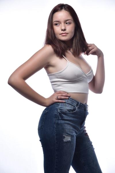 Alyssa Ulewich (4)