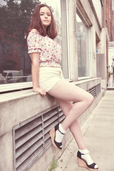 Alyssa Ulewich (7)
