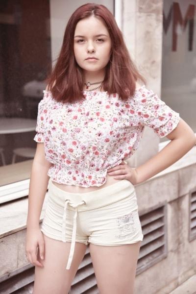 Alyssa Ulewich (9)