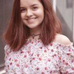 Alyssa Ulewich header
