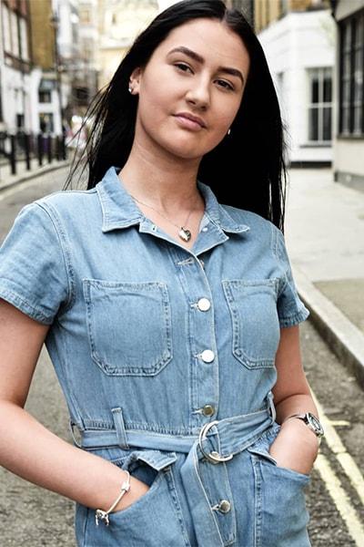Amber Leigh Gibb (1)
