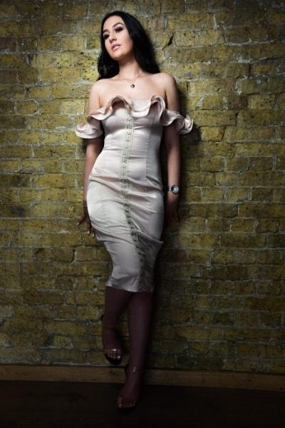 Amber Leigh Gibb (16)