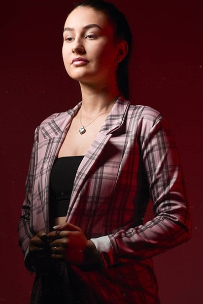 Amber Leigh Gibb (3)
