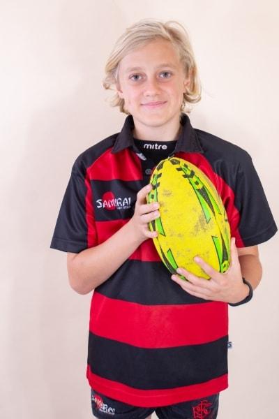Peter Ryan Wales (7)