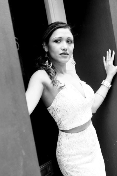 Tiasha Mukherjee (10)