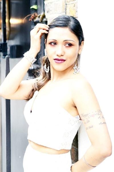 Tiasha Mukherjee (11)