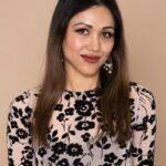 Tiasha Mukherjee (25)