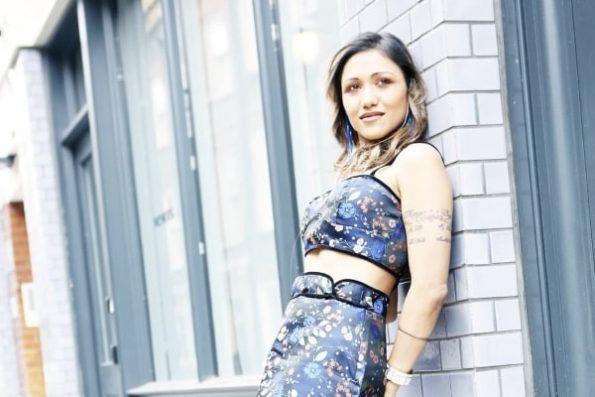 Tiasha Mukherjee (6)