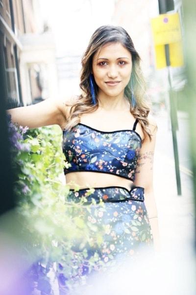 Tiasha Mukherjee (9)