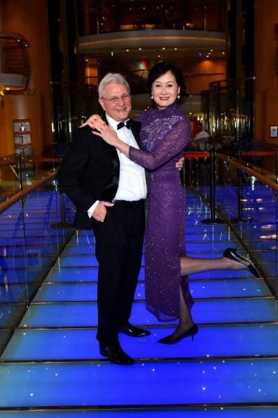 Tony & Ying (1)