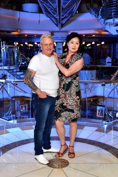 Tony & Ying (2)