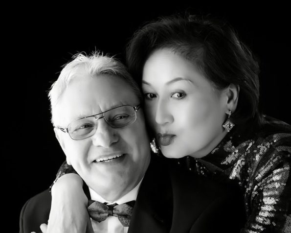 Tony & Ying (4)