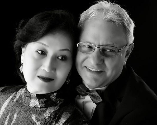 Tony & Ying (5)