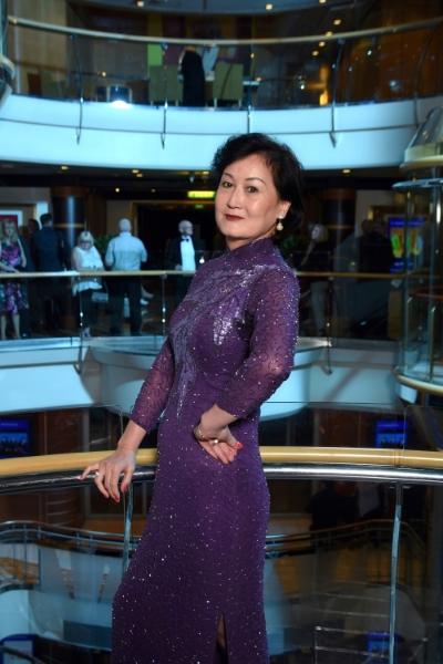 Ying Du (1)