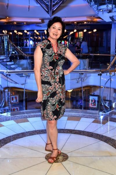 Ying Du (2)