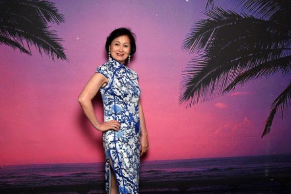Ying Du (3)