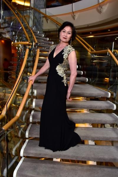 Ying Du (4)