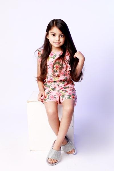 Aaliyah Hussain (1)