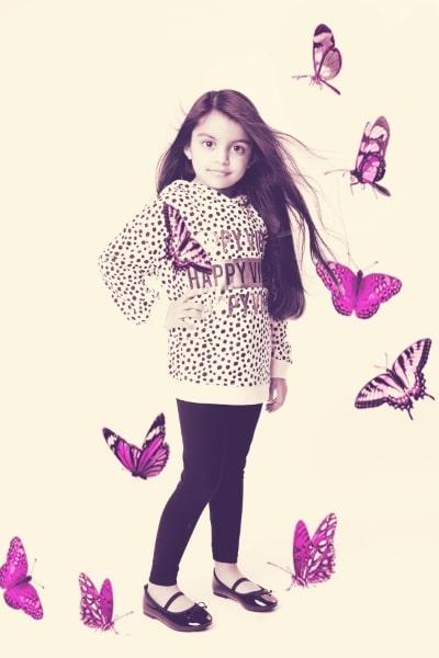 Aaliyah Hussain (11)
