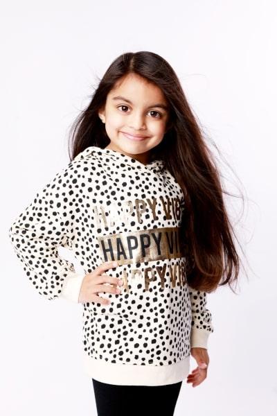 Aaliyah Hussain (12)