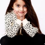 Aaliyah Hussain (14)