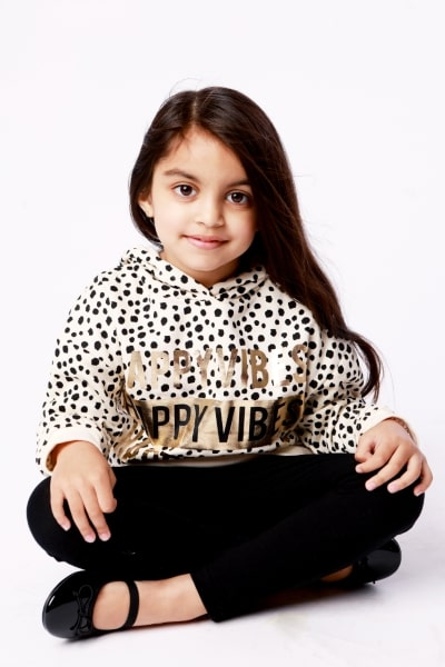 Aaliyah Hussain (16)