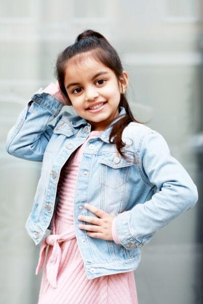 Aaliyah Hussain (19)