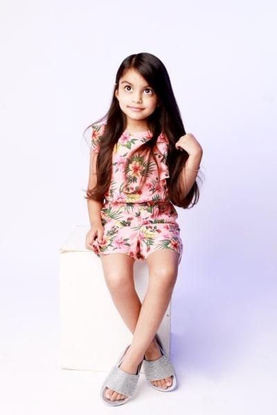 Aaliyah Hussain (2)