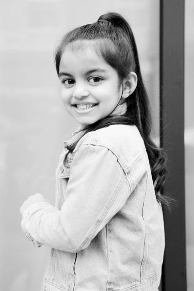 Aaliyah Hussain (20)