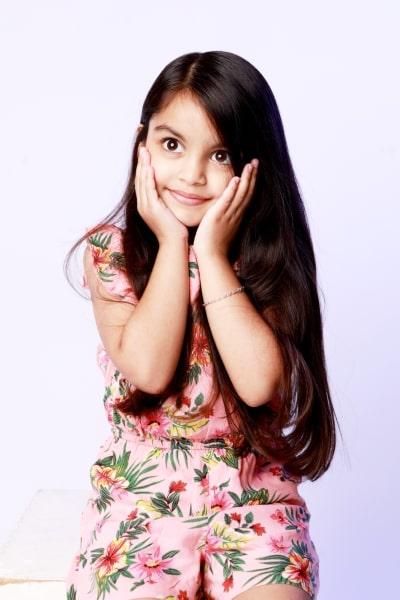 Aaliyah Hussain (3)