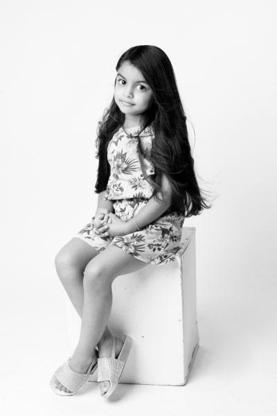Aaliyah Hussain (4)