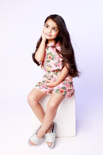 Aaliyah Hussain (5)