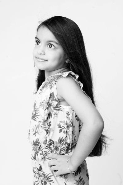 Aaliyah Hussain (6)