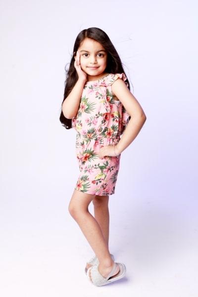 Aaliyah Hussain (7)