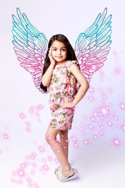 Aaliyah Hussain (8)