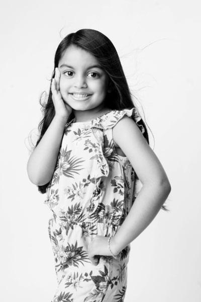 Aaliyah Hussain (9)